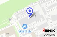 Схема проезда до компании ДЕТСКИЙ САД № 23 в Кизле