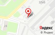 Автосервис У Енота в Перми - Пихтовая улица, 37: услуги, отзывы, официальный сайт, карта проезда