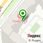 Местоположение компании Уральский центр технического обучения