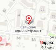 Совет депутатов Лобановского сельского поселения
