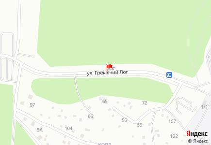 Дом, 107 м.кв.