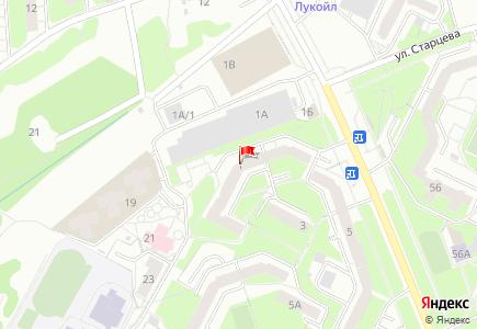 4-комн. квартира, 85.6 м.кв.,8/9 эт.