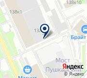 СтеклоДом, сеть фирменных офисов продаж