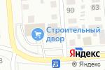 Схема проезда до компании Поворот в Перми