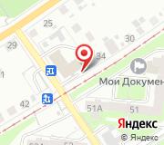 Благоустройство Мотовилихинского района МКУ