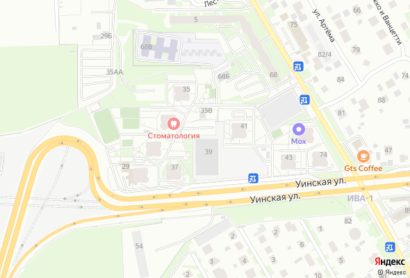 продажа квартир Грибоедовский