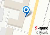 ТМК-ЭНЕРГО на карте