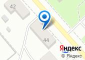 ЭлектроМир.рф на карте