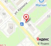 Благоустройство Орджоникидзевского района МКУ