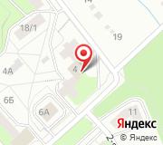 Управление Федеральной службы государственной регистрации кадастра и картографии по Пермскому краю