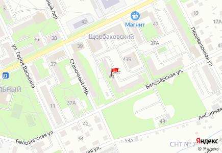 4-комн. квартира, 101 м.кв., 8 эт.