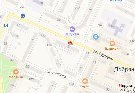 3-комн. квартира, 66.8 м.кв.,1/9 эт.