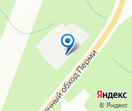 «ТД «Керамет» ООО
