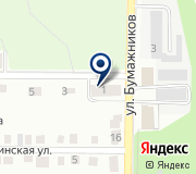 Головановская энергетическая компания