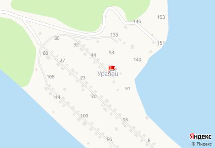 Дача, 40 м.кв.
