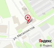 Белгород Склад Чехлов