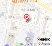 Ремонт квартир ЭВИТА GROUP Актобе