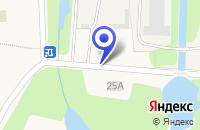 Схема проезда до компании ОТДЕЛ ВНУТРЕННИХ ДЕЛ (ОВД) АЛЕКСАНДРОВСКОГО МУНИЦАЛЬНОГО РАЙОНА в Александровске