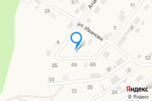 Сдается комната в Красноуфимске Екатеринбург ул.ясная 1/6