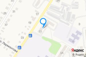 Сдается трехкомнатная квартира в Красноуфимске ул Горького, 11