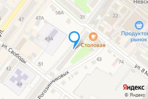 Снять двухкомнатную квартиру в Красноуфимске Свердловская область, улица Рогозинниковых, 24
