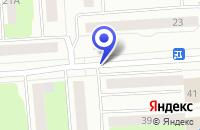 Схема проезда до компании МАГАЗИН БЫТОВАЯ ТЕХНИКА в Лысьве