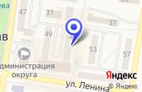 Схема проезда до компании САЛОН МИР ЭЛЕКТРОНИКИ в Усть-Катаве