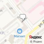 Магазин салютов Гай- расположение пункта самовывоза