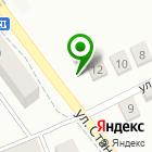 Местоположение компании Комплектцентр