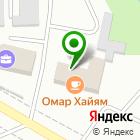 Местоположение компании SoftBar