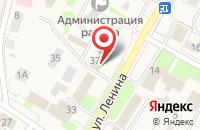 Схема проезда до компании Газпром Межрегионгаз Уфа в Аскарово