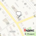 Магазин салютов Арти- расположение пункта самовывоза