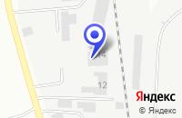 Схема проезда до компании ЗАВОД СТРОИТЕЛЬНЫХ ДЕТАЛЕЙ ОРСКОЕ в Орске