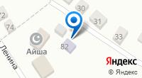 Компания Библиотека №22 на карте