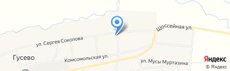 Продукты магазин на карте Авняша