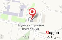 Схема проезда до компании Сбербанк России в Красной Башкирии