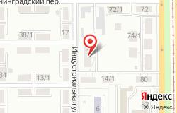 Тренажерный зал «Сокол» в Магнитогорске по адресу ул. Индустриальная, д.16: цены, отзывы, услуги, расписание работы
