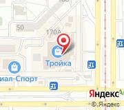 ТопМатрас-Магнитогорск