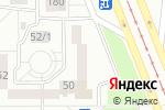 Схема проезда до компании Алкомаркет в Магнитогорске