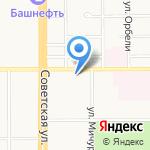 Яркая жизнь на карте Магнитогорска