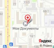 Управление Федеральной государственной регистрации кадастра и картографии по Челябинской области