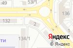 Схема проезда до компании Магазин продуктов в Магнитогорске