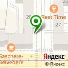 Местоположение компании Сталеметизная компания