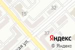 Схема проезда до компании Магнитогорский следственный отдел на транспорте в Магнитогорске
