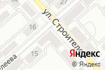 Схема проезда до компании Продукты в Магнитогорске