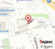 СПаК пласт Урал
