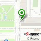 Местоположение компании Tisch-Ufa