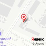 ООО Национальная арендная компания