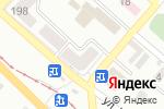 Схема проезда до компании Кулинария на ул. Кирова в Магнитогорске