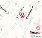 Совет депутатов Приморского сельского поселения